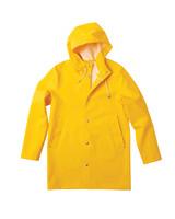 stutterheim-raincoat-3494-d112774-l-0416.jpg