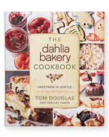 the-dahlia-bakery-cookbook-045-mld109433.jpg