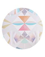 Timothy Sue Coconino Wallpaper