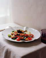 tomatoes-fried-eggplant-burrata-md109341.jpg