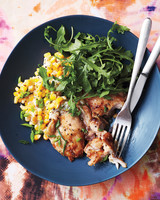 vinegar-chicken-creamed-corn-026-d111856.jpg