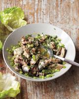 wk2-l-lemony-sardine-salad-020-mbd109439.jpg