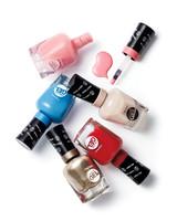 beauty-news-oct-nail-polish-050-2-d112202.jpg