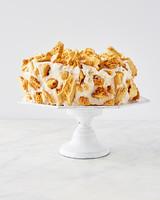 blums-coffee-crunch-cake-128-vert-d113085.jpg
