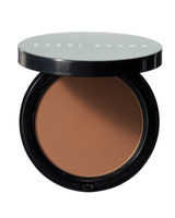 bobbi-brown-bronzing-powder-002-mld109568.jpg