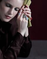 boundless-beauty-d106298-rings-model-0414.jpg