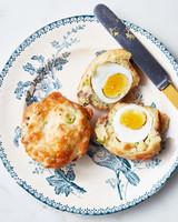 breakfast-egg-cheese-muffin-355-d113047-1.jpg