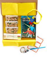 camp-care-package-book-opener-wld108705-2.jpg