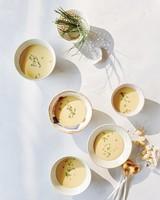 chilled-corn-vichyssoise-soup-092-d112518.jpg