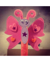 crafts-for-kids-submission-3-suzyqgoodwin.jpg
