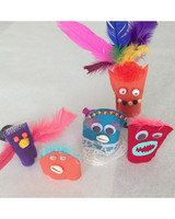 crafts-for-kids-submission-6-kottiegaydos.jpg