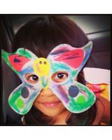 crafts-for-kids-submission-9-rozeladahlan.jpg
