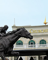 day-trip-kentucky-md108501-chruchilldowns.jpg