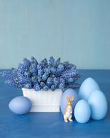 easter-centerpiece-blue-1456-d111156-0414.jpg