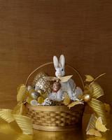 easter-centerpiece-gold-1754-d111156-0414.jpg