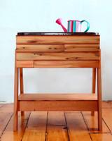 elephant-play-things-kitchen-sandbox-0914.jpg