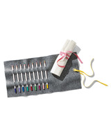 felt-wrap-up-organization-kit-601-d112539.jpg