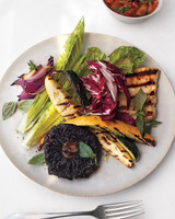 grilled-vegetable-salad-061-exp-1-d111129.jpg