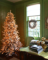 martha-christmas-2010-chrismtas-tree-0965.jpg