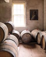 millstone-cider-barrel-opener-006-d111700.jpg