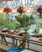 mld106444_0311_a100813_garden_party_table.jpg