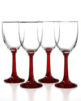 msmacys-red-rhodes-wine-glasses-mrkt-1013.jpg