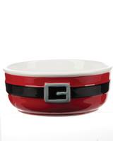 mspets-giftguide-foodie-santadogbowl-1114.jpg