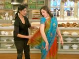 msshow_6114_tie_sari_web_exclusive_2_prev.jpg