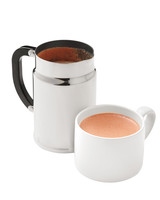 nespresso-hot-chocolate-maker-097-d112657.jpg
