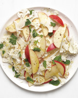ots-cauliflower-apple-salad-003-med108875.jpg