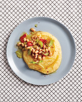 polenta-with-white-bean-ragu-166-md110958.jpg