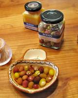 radio_0409_napa_table_olives_mcevoy_ranch.jpg