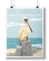 see-america_virgin-islands_c-liliya-moroz.jpg