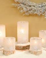 snowflake-hurricane-candleholder-mslb7047.jpg
