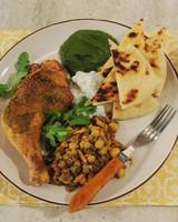 spiced-chicken-rice-pudding-mslb7091.jpg