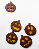 stained-glass-pumpkin-cookies-313-d113099.jpg