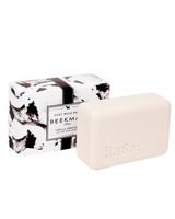 vanilla-absolute-goats-milk-soap-bar-0915.jpg