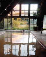best-of-travel-dunton-hot-springs-ms108980.jpg