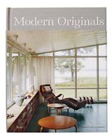 book-modern-originals-overhead-023-d111739.jpg