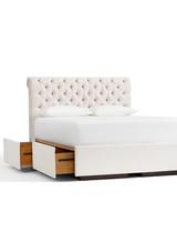 chesterfield-upholstered-platform-bed-0116.jpg (skyword:224750)