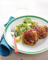 chicken-pineapple-cucumber-salad-med108372.jpg