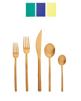 colorblocked-due-ice-oro-flatware-ms108570.jpg