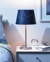 constellation-lampshade-opener-092-d112159.jpg