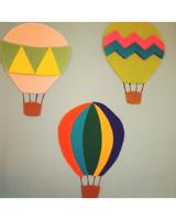 crafts-for-kids-submission-4-craftynbeyond.jpg