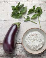 eggplant-ricotta-basil-pantry-0056-d112400.jpg