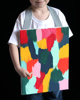 hank-hunt-diy-halloween-costume-painting-a.jpg