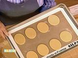 how_to_make_sugar_cookies_with_aisha_tyler.jpg