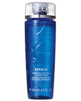 lancome-effacil-makeup-remover-097-d112618.jpg