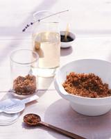lavender-sugar-scrub-tall-bowl-021-d111166.jpg