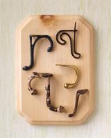makeover-flea-market-finds-09-d101485-0915.jpg